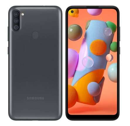 Samsung Galaxy A11 Phone
