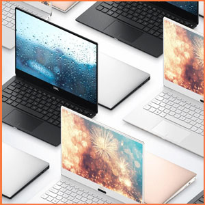 Laptops PC