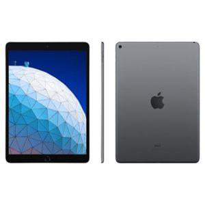 Brand-New-Apple-iPad-Air-MUUJ2VC-A