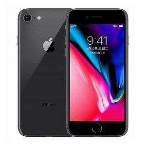 iphone 8 bk