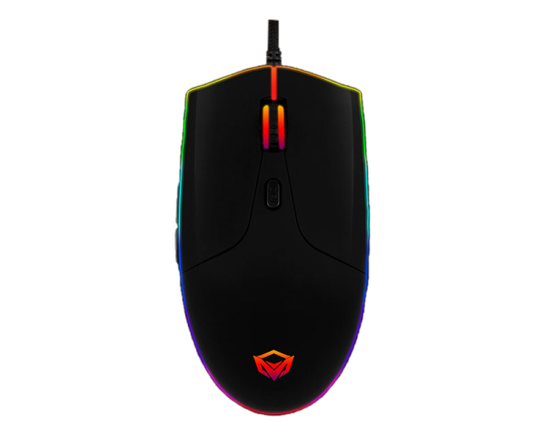 Polychrome Gaming Mouse GM21