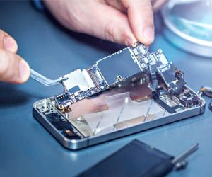 Reparation cellulaires